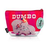Mad Beauty Disney Cosmetic Bag - Dumbo