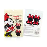 Mad Beauty Disney Eye Mask - Minnie Mouse