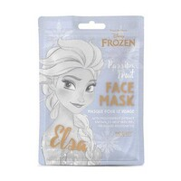 Mad Beauty Disney Frozen Face Mask - Elsa