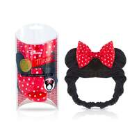 Mad Beauty Disney Headband - Minnie Mouse