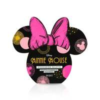 Mad Beauty Disney Makeup - Minnie Magic Eyeshadow Palette
