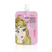 Mad Beauty Disney Princess Aurora Hair Mask