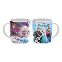 Disney Mug - Frozen