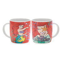 Disney Mug - The Little Mermaid