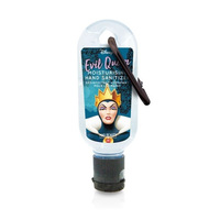 Mad Beauty Disney Villains Hand Sanitiser Disney - Evil Queen