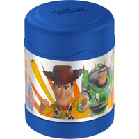 Thermos Funtainer Food Jar 290ml Disney Toy Story 4