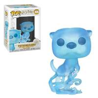 Pop! Vinyl - Harry Potter - Patronus Hermione