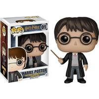 Pop! Vinyl - Harry Potter - Harry Potter