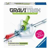 GraviTrax Accessories - Hammer
