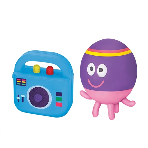 Hey Duggee Collectable - Betty