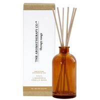 THE AROMATHERAPY CO Therapy Reed Diffuser Balance - Cinnamon & Vanilla Bean
