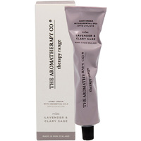THE AROMATHERAPY CO Therapy Hand Cream Relax - Lavender & Clary Sage