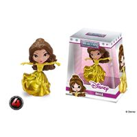 Metalfigs - Disney Beauty and the Beast - Belle 4""