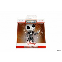 Metalfigs - Disney The Nightmare Before Christmas - Jack Skellington 2.5""