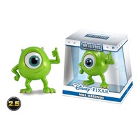 Metalfigs - Disney Monster Inc - Mike 2.5""
