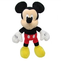 Disney Baby Plush - Mickey Mouse Medium