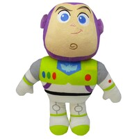 Disney Baby Toy Story Plush - Buzz Lightyear