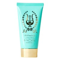 MOR Little Luxuries Hand Cream 50ml- Bohemienne