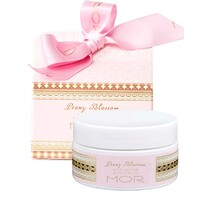 MOR Little Luxuries Body Butter - Peony Blossom