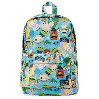 Loungefly Disney Toy Story - Chibi Print Backpack