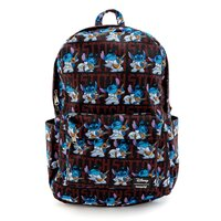 Loungefly Disney Lilo & Stitch - Elvis Stitch Backpack
