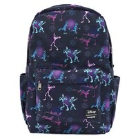 Loungefly Disney Goofy Movie - Powerline Backpack