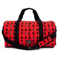 Loungefly Disney Mickey Mouse - Duffle Bag