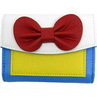 Loungefly Disney Snow White - Costume Purse