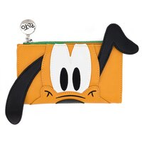Loungefly Mickey Mouse - Pluto Purse