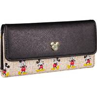 Loungefly Disney Mickey Mouse - Hardware Purse
