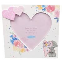 Tatty Teddy Me To You Mothers Day - Photo Frame I Love You Mum