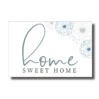 Home Warmer Plaque - Home Sweet Home