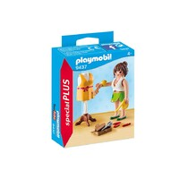 Playmobil City Life - Fashion Designer