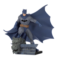 2019 Hallmark Keepsake Ornament - DC Comics Batman