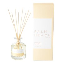 Palm Beach Collection Reed Diffuser - Coconut & Lime
