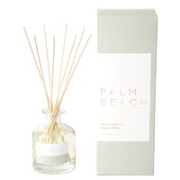 Palm Beach Collection Reed Diffuser - Clove & Sandalwood