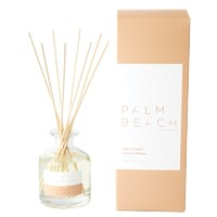Palm Beach Collection Reed Diffuser - Lilies & Leather