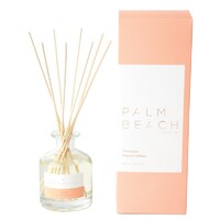 Palm Beach Collection Reed Diffuser - Watermelon