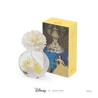 Disney x Short Story Diffuser - Beauty & the Beast