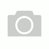 Disney x Short Story Earrings Mulan Sakura - Silver