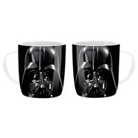 Star Wars Mug - Darth Vader
