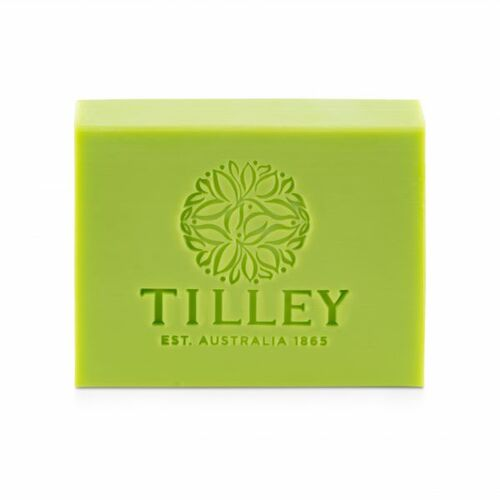 Tilley Fragranced Vegetable Soap - Sugarcane
