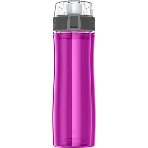 Thermos Eastman Hydration Bottle 530ml Aubergine