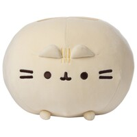 Pusheen Plush 18cm Squisheen - Yellow