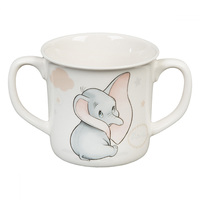Disney Magical Beginnings Dumbo - Mug With Handles