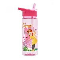 The Wiggles Drink Bottle - Emma & Dorothy