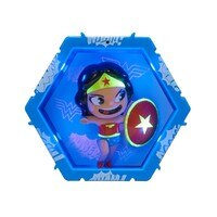 Wow! Pod DC Super Friends - Wonder Woman