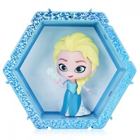 Wow! Pod Disney Frozen - Elsa