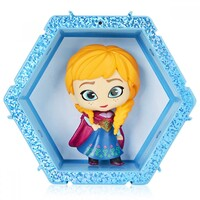 Wow! Pod Disney Frozen - Anna