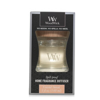 Woodwick Spill Proof Reed Diffuser - Coastal Sunset